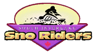 South Interlake Snoriders Inc Logo
